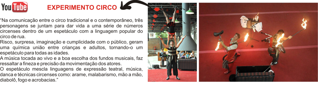experimento circo blog3