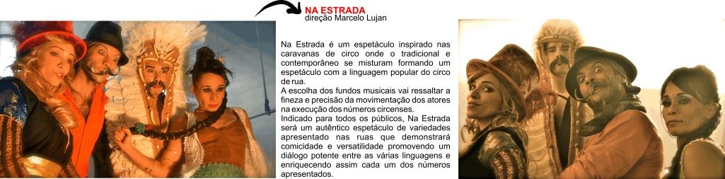 NA ESTRADA _ JPG