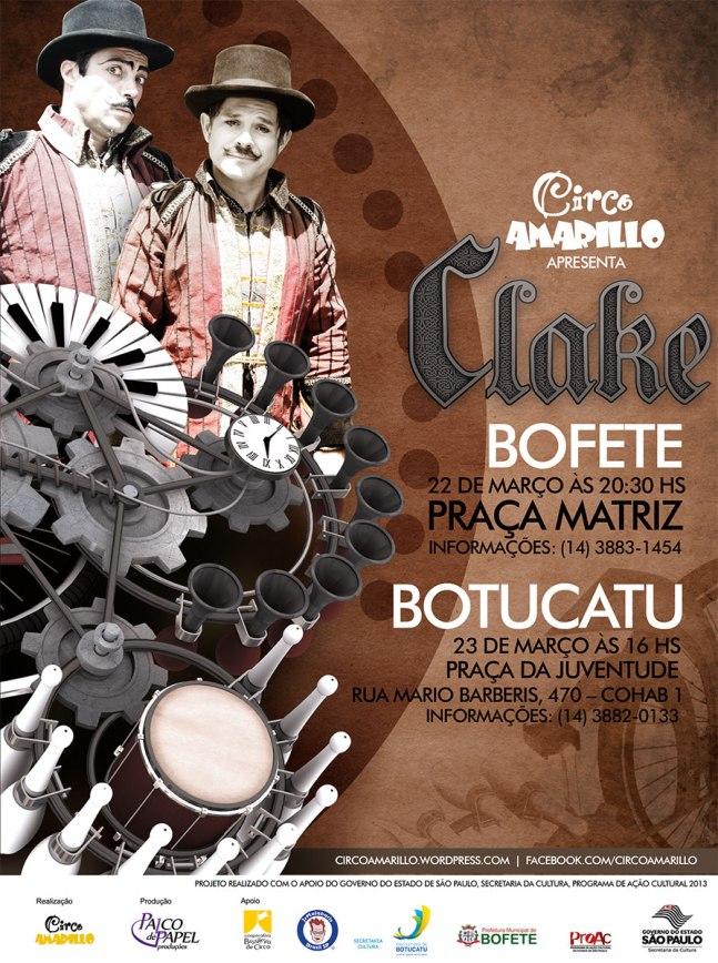 flyer_digital_botucatu_bofete